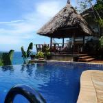Thipwimarn Resort Foto