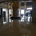 Photo de Welcome Regent International Hotel