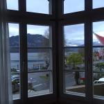 Photo of Hotel Schweizerhof