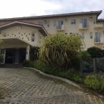 Foto Hotel Soffia Boracay