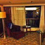 Foto de Zuiwenquan Holiday Hotel