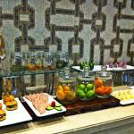 Photo de Hangzhou Capital Star Hotel