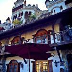 Foto de Tropicana Castle Resort