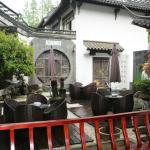 Huafang Fengqing Hotel