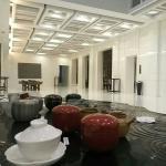 Photo de Hangzhou Fenghuang Villa Hotel