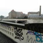 Foto di Running Tours Copenhagen