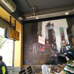 Photo of Yellow Cab Pizza Boracay Station 1