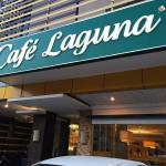 Photo of Cafe Laguna