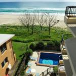 Photo of Pelican Sands Beach Resort