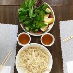 Photo of Golden Star Vietnamese Restaurant