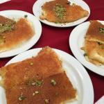 Photo of Jabri Restaurant