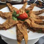 Photo of Shang Restaurant & Club