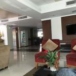 Photo of Avion Apart-hotel