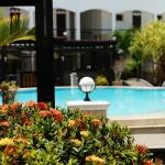 Panglao Regents Park Resort Image