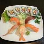 Photo of Sushi Dao