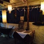 Photo of Le Dan Seafood Restaurant