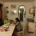 Foto di Soggiorno Santa Reparata