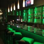Photo of Kibo Restaurant and Lounge