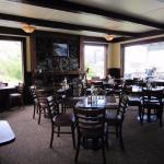 Photo of Lucia Lodge Restaurant
