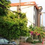 Foto de Paradise Hotel and Guesthouse