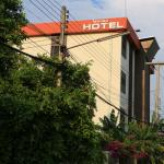 Paradise Hotel and Guesthouse