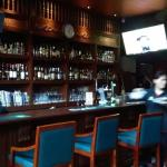 Sean's Irish Pub
