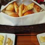 Photo de Heritage Restaurant