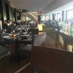 DOX Restaurant Foto