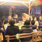 Foto de Pu Yue Ju Rural Resort