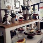 Photo of Mint Lounge