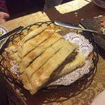 Foto de A Bu Lu Zi Tibetan Restaurant