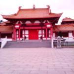 Foto de China Culture Tour Guilin One-day Tour