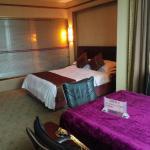 Photo of Huangchao International Hotel