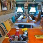 Photo of Tolman Cafe & Bay View Restaurant
