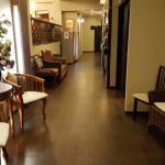 Foto di Hotel Eden54