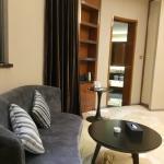 Photo of Xige Hotel