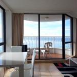 Photo of Olympus Apartments