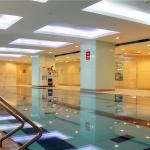 Foto di Shangri-La Hotel, Changchun