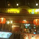 Foto de Pekin Garden