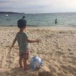 Photo of Crown Regency Beach Resort Boracay