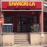 Photo of Shangrila Asia Restaurant