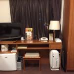 Photo of Hotel Route-Inn Asahikawa Ekimae Ichijodori