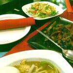 Foto de Restaurante KingDo