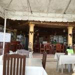 Photo de Isis Thai Restaurant