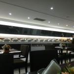 Photo of Leshu Hotel Shanghai Zhongshan Park