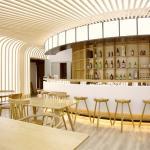 Livo| Ergeng Hotel