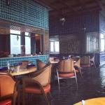 新奉天中餐廳照片