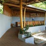 Cliffside Hotel Palau