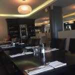 Steakhouse Gaucho Foto