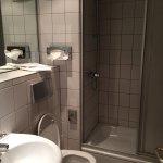 BEST WESTERN Hotel Alzey Foto